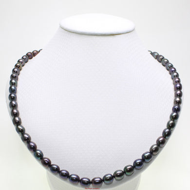 620043G28-6-7mm-Black-Freshwater-Pearl-Necklace