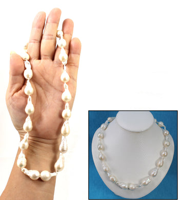 620392G10- Large-Baroque-Freshwater-Cultured-Pearl-Necklace