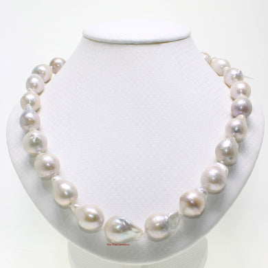 620546C34-Large-Baroque-Freshwater-Cultured-Pearl-Necklace-in-14kt-YG