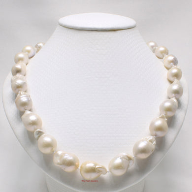 620546C34B-Baroque-Freshwater-Pearl-Necklace-In-14k-Yellow-Gold
