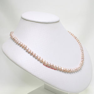 640043G26-Genuine-Pink-Small-Baroque-Pearl-Necklace