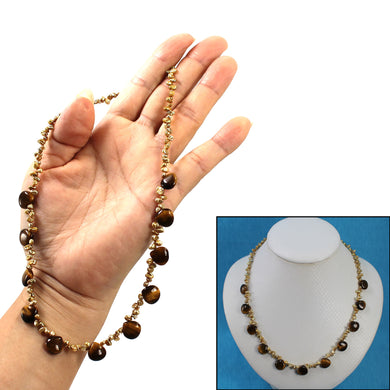6936039G26-Heart-Shaped-Tiger-Eye-Keshi-Pearl-Necklace