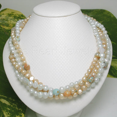 6943461S35-Small-Baroque-Cultured-Freshwater-Pearls-Twist-Necklace