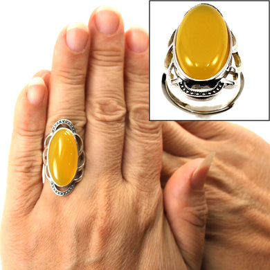 9310734-Honey-Agate-Antique-Style-Solitaire-Adjustable-Size-Ring.925-Silver