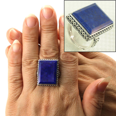 9320057-Natural-Blue-Lapis-Lazuli-Solitaire-Ring-Solid-Sterling-Silver
