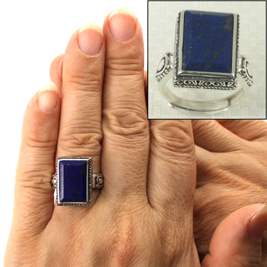 9320059-Natural-Blue-Lapis-Lazuli-Solitaire-Ring-Solid-Sterling-Silver