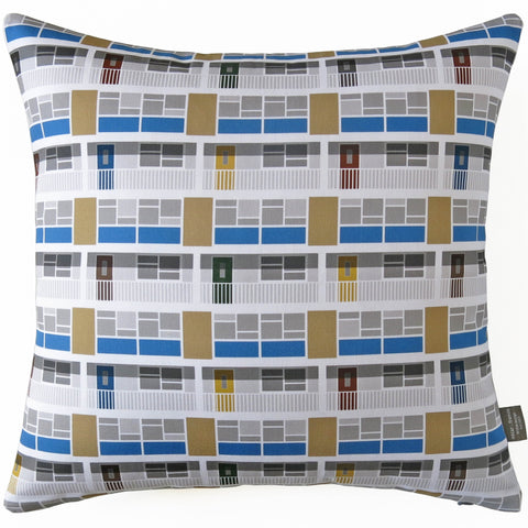 Beautiful Estate 3 Pack - Cushion Covers