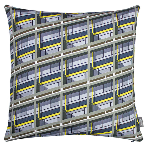Wandsworth Cushion Cover