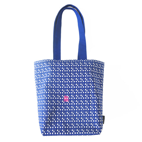 Paper House Lux Tote Gift Set