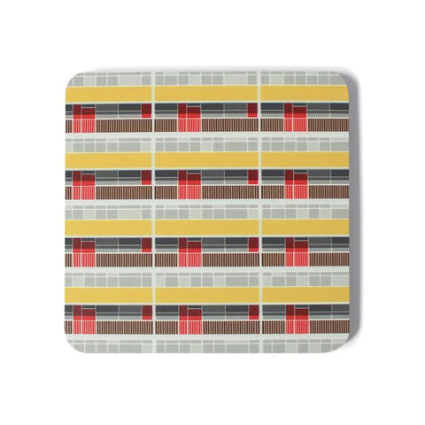 Westminster Coaster Sets