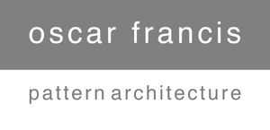 oscar francis ltd