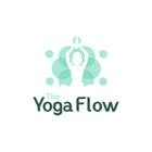 The Yoga Flow