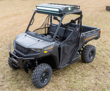 Load image into Gallery viewer, Polaris Ranger Roof (Level 1)