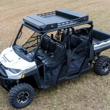 Load image into Gallery viewer, Polaris Ranger Crew Audio Roof (Level 3) - Thumper Fab