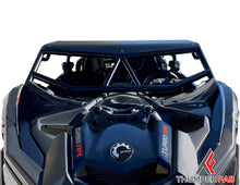 Load image into Gallery viewer, Can-Am Maverick X3 Chopped Cage