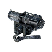 Load image into Gallery viewer, KFI SE35 Stealth Winch - Thumper Fab
