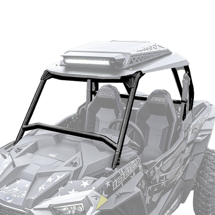 RZR 1000/Turbo Roll Cage (2-seat) ARC - Thumper Fab