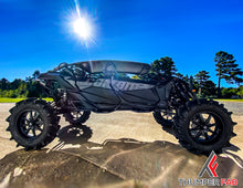 Load image into Gallery viewer, Can-Am Maverick X3 MAX Roll Cage - Thumper Fab