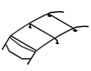 Can-Am Maverick X3 MAX Roll Cage - Thumper Fab