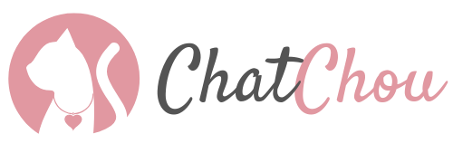 logo chat chou