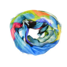 Load image into Gallery viewer, Elterwater Silk Modal Scarf