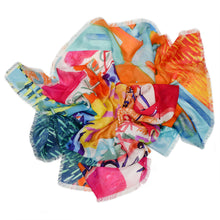 Load image into Gallery viewer, Scafell Silk Modal Scarf