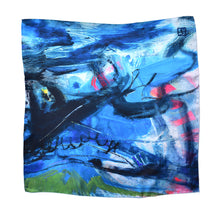 Load image into Gallery viewer, Skelwith Silk Scarf