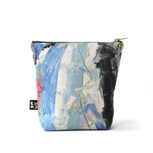 Load image into Gallery viewer, Loughrigg Makeup Bag
