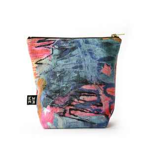 Skelwith Makeup Bag