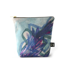 Load image into Gallery viewer, Rothay Makeup Bag