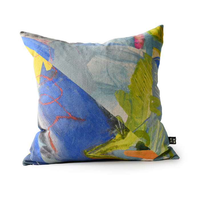 Elterwater Cushion