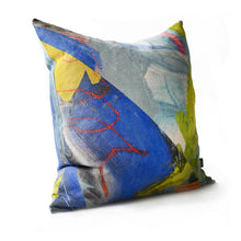 Load image into Gallery viewer, Elterwater Cushion