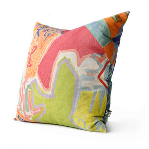 Scafell Cushion