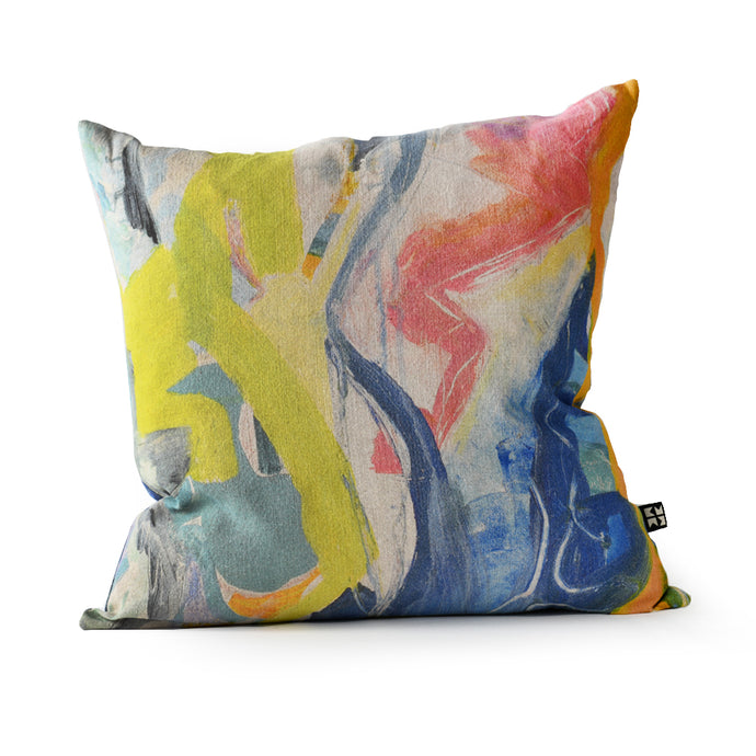 Bowland Cushion