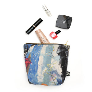 Loughrigg Makeup Bag