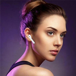 50%OFF- Promotion-i200 TWS Wireless Bluetooth Earphones