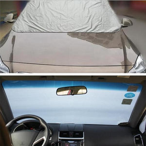Full-Protection-Windshield-Cover-2