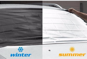 Full-Protection-Windshield-Cover-6