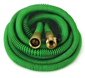 All New 2019 Expandable Magic Hose w/ Spray gun (30m/100ft)