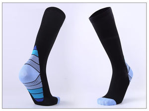 20-30 MMHG NURSING PERFORMANCE COMPRESSION SOCKS(50% OFF)