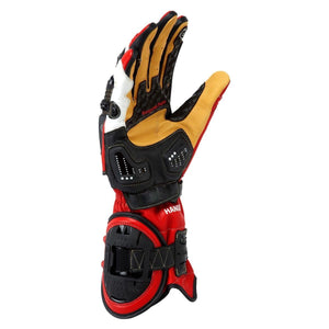 2019Christmas Pre-Sale! Best Handroid Gloves MK IV