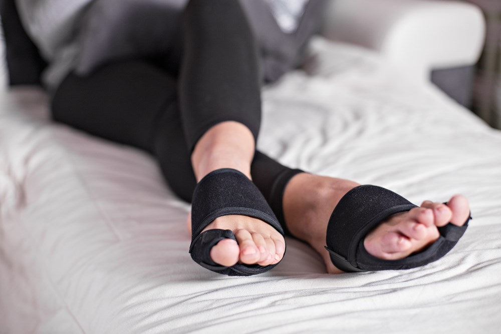 Do Bunion Correctors Work? Know the Truth from Experts