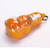 Portable & Leak-Proof Dog Water Bottle