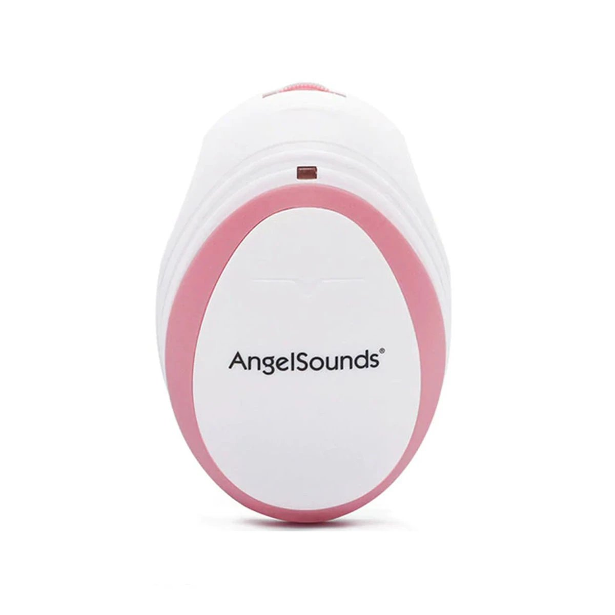 Portable Pocket Doppler Baby Heart Monitor