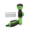 Soap Dispenser Water Hose Nozzle