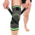 Adjustable Nylon Knee Stability Brace