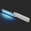 Bactericidal Lamp with Ultraviolet Light