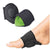 Breathable Fabric Plantar Fasciitis Support