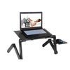 Fully Adjustable Lap Desk Tray