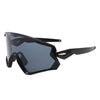 Protective Outdoor Sunglasses